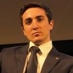 Matteo Achilli