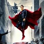 Superman leader