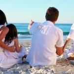 vacanze-in-famiglia