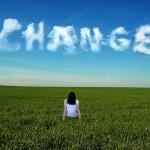 cambiare si può