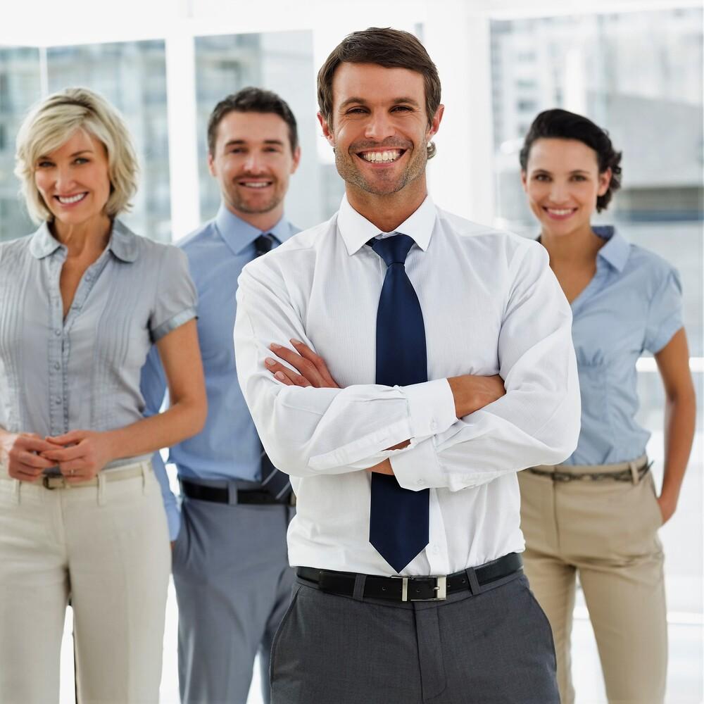 Potenzia Le Tue Competenze Manageriali con l'Executive Coaching - Pacchetto Plus