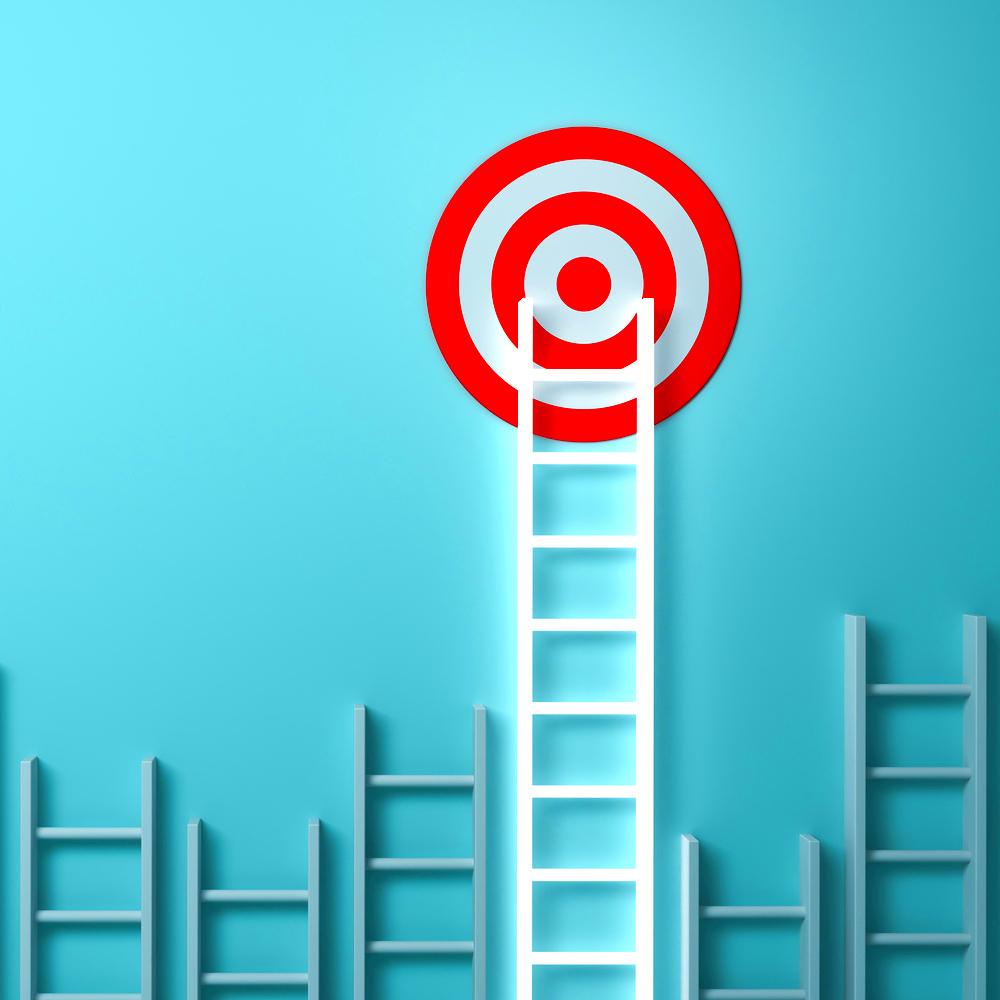 7 Consigli per Conquistare i Tuoi Obiettivi: Scarica la Guida Gratuita