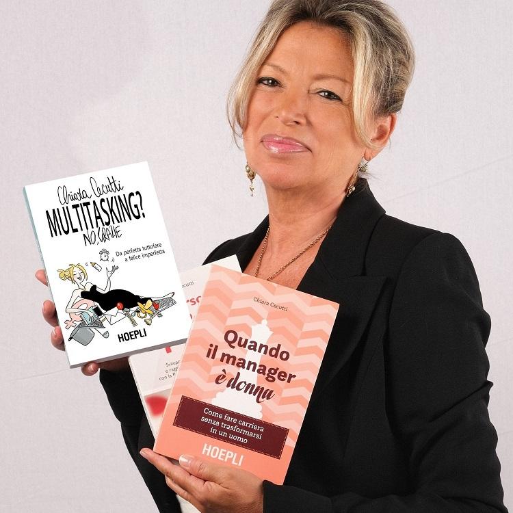 Diventa una Donna di Successo: Consulenza Gratuita